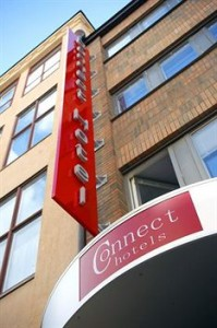 connect hotel city kungsholmen eskort i jönköping
