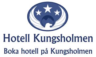 Hotell Kungsholmen